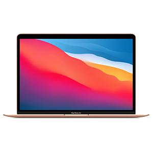 CAT-MacBook_Air_M1