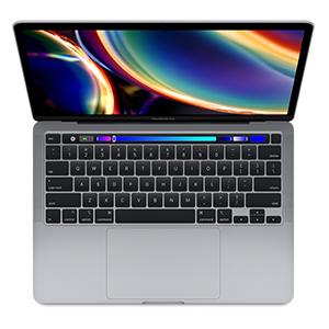 CAT-MacBook_Pro_13