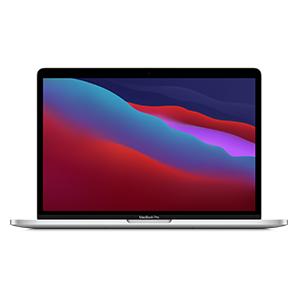 CAT-MacBook_Pro_13_M1