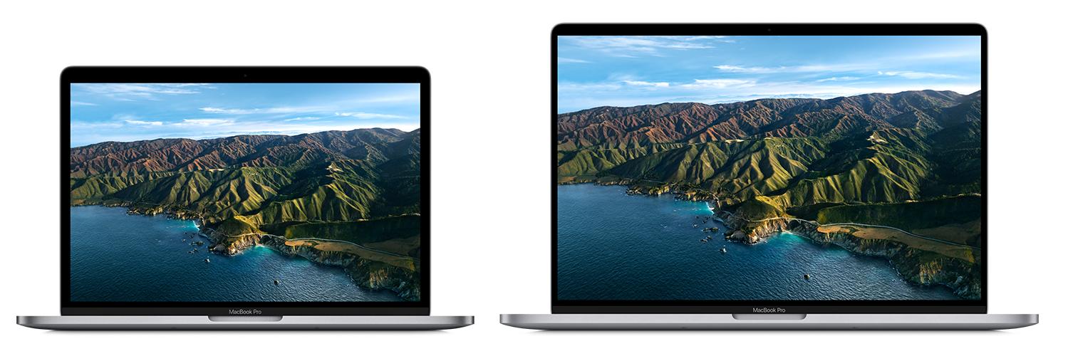 MacBook_Pro_Family