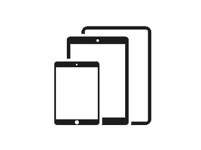 HDR-iPad