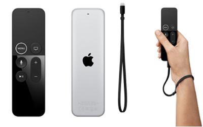 Apple-TV-Accessories