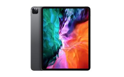 Apple iPad Pro 12inch