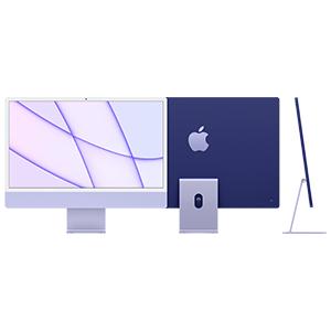 iMac_24_Purple_300x300