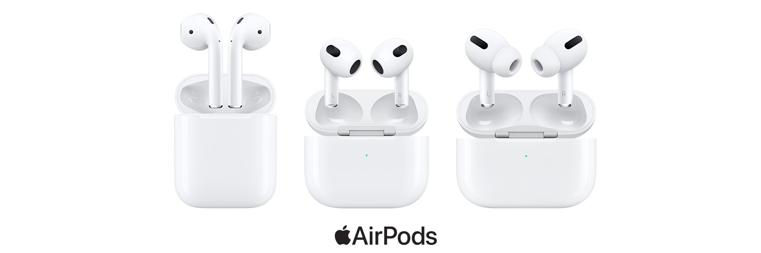 AirPods_Family_