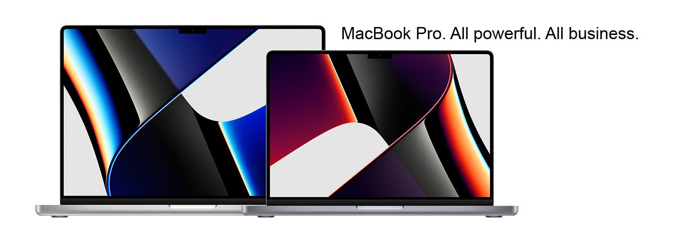 MacBook_Pro_16-in_Silver_MacBook_Pro_14-in_Space_Gray