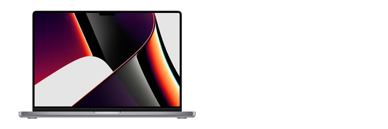 MacBook_Pro_16-in_Space_Gray_