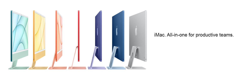 iMac_24-in_M1_chip_Hero_Horizontal